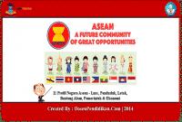Profil-Negara-Asean