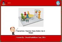 Program-Kerja