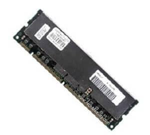 SD RAM PC100