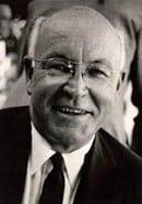 Wendell-M.-Stanlye