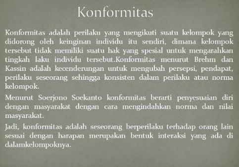 contoh-konformitas