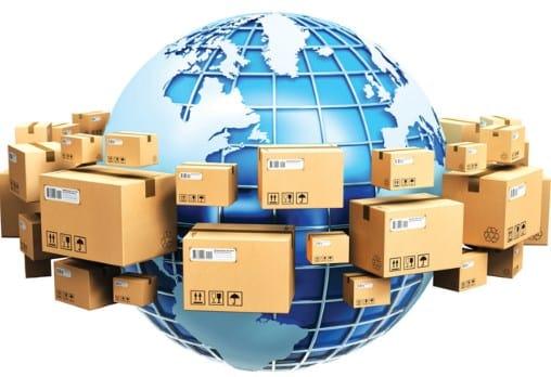 """""""Manajemen Logistik"""" Pengertian & ( Fungsi - Tujuan - Tugas - Manfaat )"""