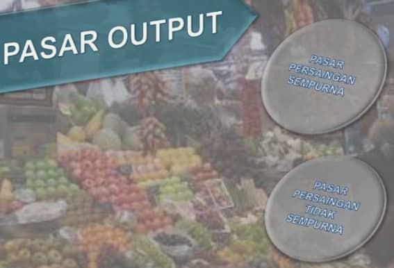 pasar-output