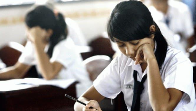 Pendidikan Formal : Pengertian, Tujuan, Fungsi Dan Contoh