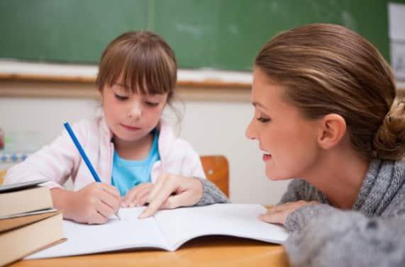 Pendidikan Informal : Pengertian, Fungsi, Peranan, Ciri Dan Contoh