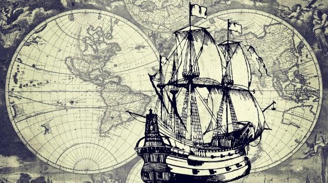 Perjanjian Saragosa : Pengertian, Latar Belakang, Tujuan, Isi Dan Dampaknya