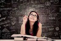 Ciri Belajar : Pengertian Menurut Para Ahli, Tujuan, Jenis Dan Faktor