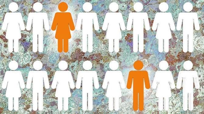Independen : Pengertian, Ciri Dan Faktor Yang Mempengaruhinya