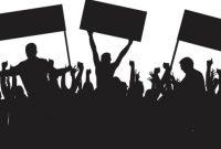Kampanye : Pengertian Menurut Para Ahli, Fungsi, Tujuan, Bentuk, Jenis Dan Medianya