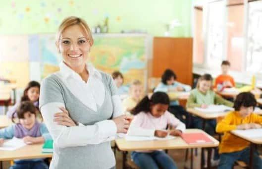 Kondusif : Pengertian, Contoh Dan Dalam Sosiologi, Pembelajaran