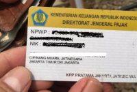 NPWP : Pengertian, Perbedaan, Fungsi, Manfaat, Dan Syaratnya