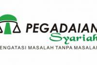 Pegadaian Syariah