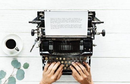 Prolog : Pengertian, Fungsi, Cara Membuat Dan Contohnya