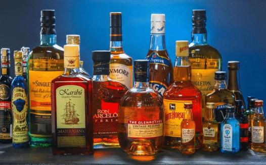 Alkohol - Pengertian, Jenis, Manfaat, Tata Nama dan Sifat