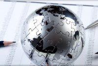 Akuntansi Internasional - Pengertian, Tujuan, Manfaat dan Kendala