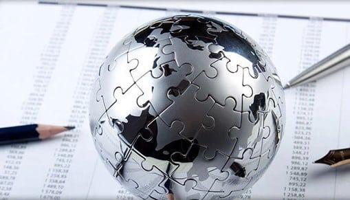 Akuntansi-Internasional-adalah