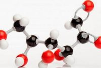 Glukosa - Pengertian, Rumus, Fungsi, Struktur dan Metabolisme
