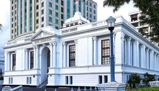 Lembaga Keuangan Bank : Pengertian, Jenis Dan Perannya