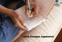 Contoh-Karangan-Argumentasi