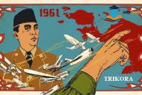Isi-Trikora