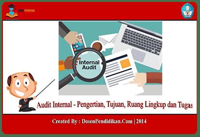Audit Internal