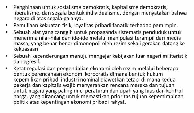 Ciri-Ciri-Ideologi-Fasisme