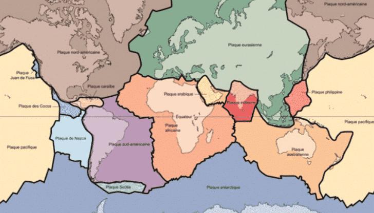 Peta-lempeng-lempeng-tektonik