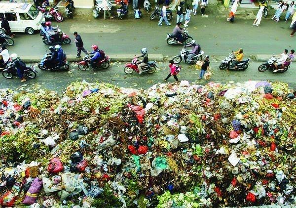 Sampah-Organik-Basah