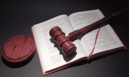 Sistem Hukum Perdata di Indonesia