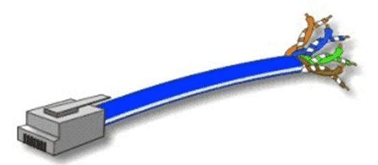 Unshield-Twister-Pair