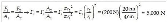 contoh soal 2