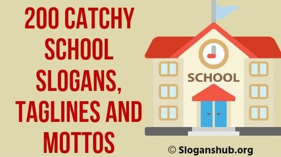 500 Contoh Slogan Pendidikan Kesehatan Motivasi Kebersihan