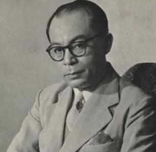 Drs. H. Mohammad Hatta