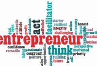 Entrepreneur Adalah