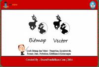 Grafis-Bitmap-dan-Vektor