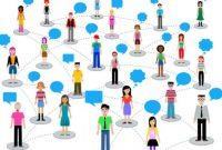 Contoh-Interaksi-Sosial