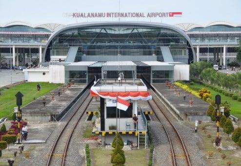 Pembangunan Nasional Indonesia