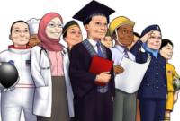Pranata-Pendidikan