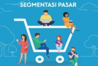 Segmentasi-Pasar