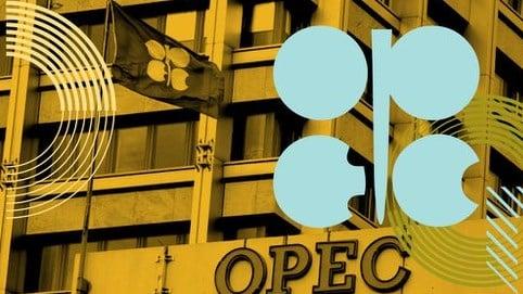 Sejarah Berdirinya OPEC