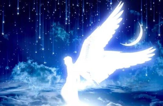 Sifat-sifat Malaikat