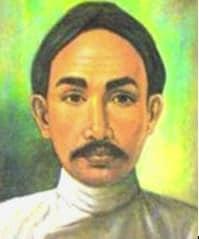 dr. Wahidin Sudirohusodo