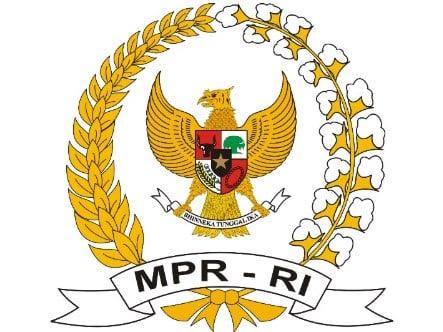 Tugas Dan Fungsi MPR