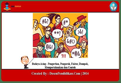 Budaya-Asing-Di-Indonesia