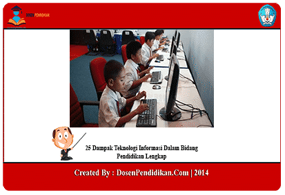 Dampak-Teknologi-Informasi-Dalam-Bidang-Pendidikan