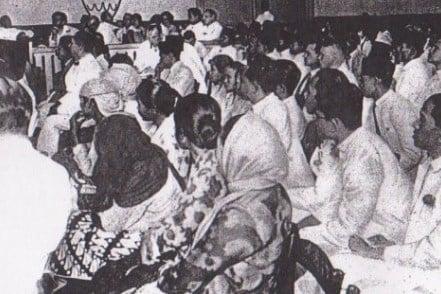Partai-Indonesia-Partindo