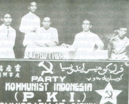 Partai-Komunis-Indonesia