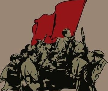 Perjuangan-Radikal