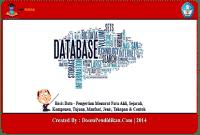 Basis-Data