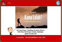 Contoh-Slogan